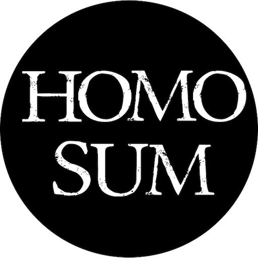 Humani homo alienum puto nihil a me sum Nothing That