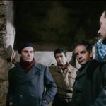 Resistenza partigiana - I sette fratelli Cervi