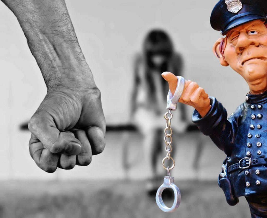 diffamazione e cybullismo sono reati