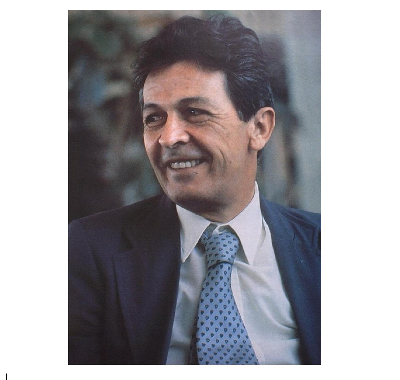 «Caro Enrico, ci manchi». Berlinguer non ha lasciato un vuoto, ma un baratro nella politica italiana - Homo Sum